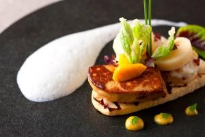 cuisine01_01